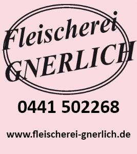 Gnerlich_hoch